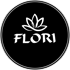 flori48